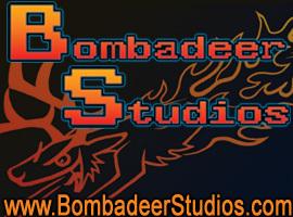BombadeerStudios