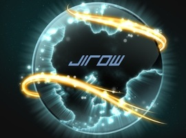 ProjectJirow