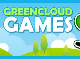 GreenCloudCS