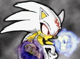Sonicna