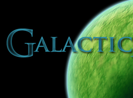 GalacticDeath