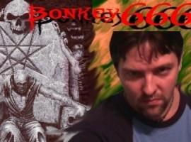 bonkey666