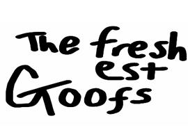 TheFreshestGoofs