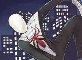 Spider-Man83212