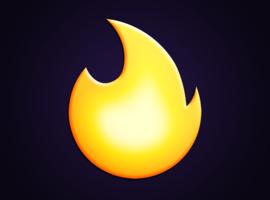 FireTotemArena