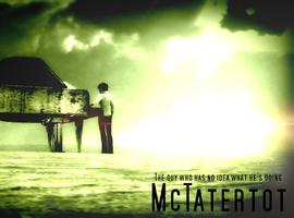 McTatertot