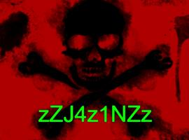 J4z1N
