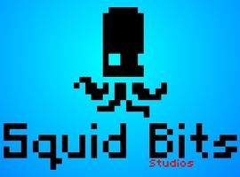 SquidBitsStudios