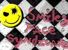 SmileyFaceSyndicate