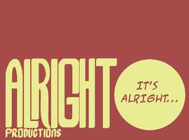 AlrightProductions