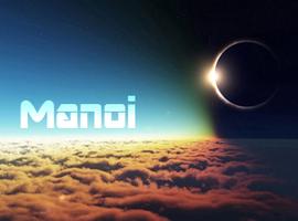 Manoi23
