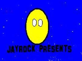Jayrockx92k9