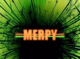 Merpy
