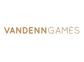 VanDennGames