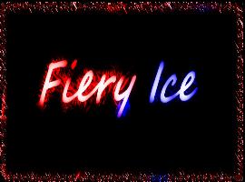 FieryIce