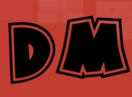 Dm7889