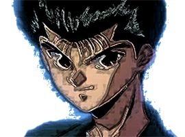 yusukejoan