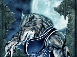 WolfAgent7