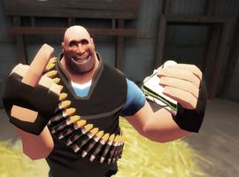 Deadlygamer7
