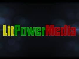 LitPower