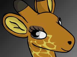 GiraffeStuff