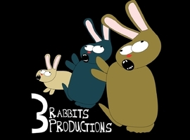 3rabbitsproductions