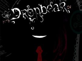 SexyDropbear96