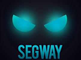 SegwaySounds