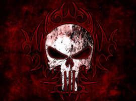 skull21