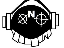 Nitramin