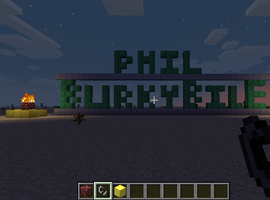 SuperPhilDude1235