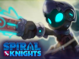 SpiralKnights