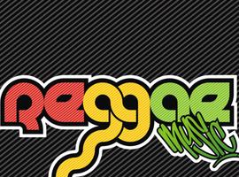 reggaeorlgohan