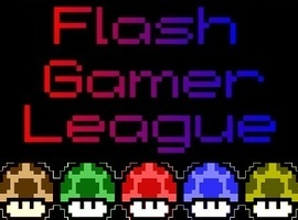 FlashGamerLeague