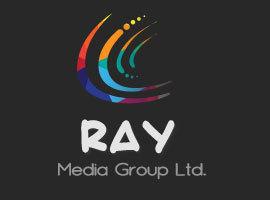 Raymedia