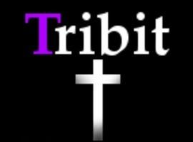 Tribit-Foxwell