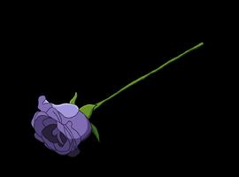 RinoaPoison