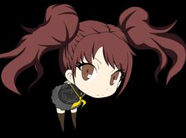 RiseKujikawa