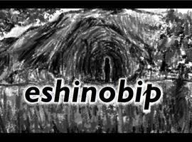 eshinobip