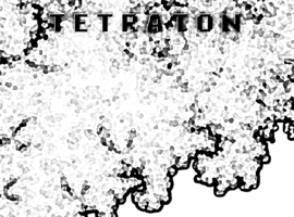 TetratonMusic