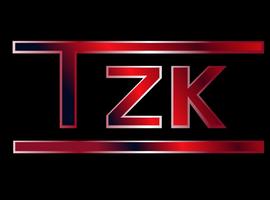 TZK-Violater