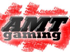 AMTgaming