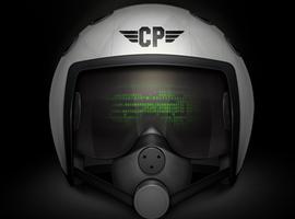 PilotHacker