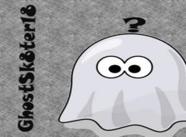 GhostSkater18