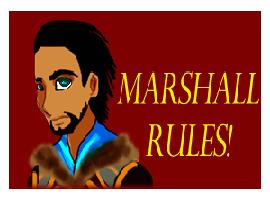 MarshallRules