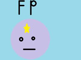 frankpig