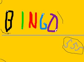 Bingo555
