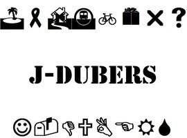 J-Dubers