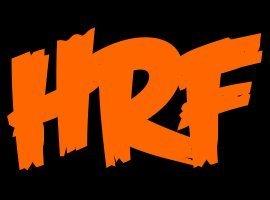 hrflash