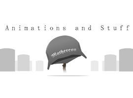 Mathereon